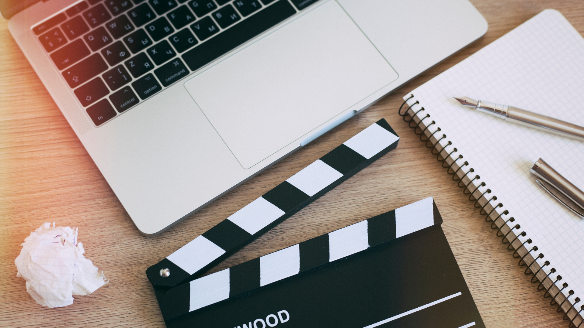 Best Apps for Making Videos
